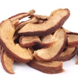 сушеная айва при диетическом питании может