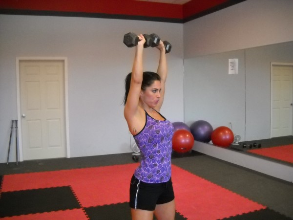как похудеть советы похудевших женщин