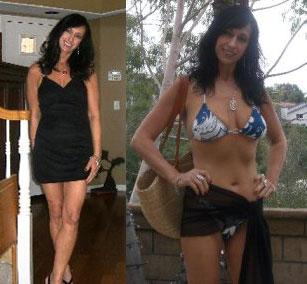 как похудеть не навредив